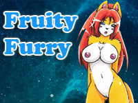 Fruity Furry android