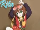 Rita Mordio game android