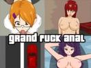 Grand Fuck Anal андроид
