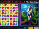 Naughty Arcade android