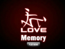 Love Memory android