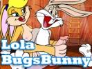 Lola BugsBunny андроид