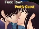 Fuck Town: Pretty Guest android