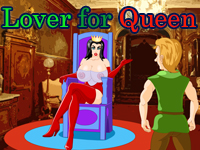 Lover for Queen APK