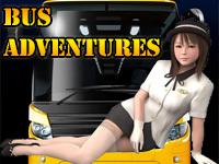 Bus Adventures APK