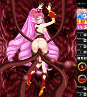 Princess Erocure android