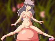 Battlecock Princess Fairy End game android
